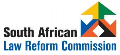 South-African-Law-Reform-Commission-e1565083523503-1