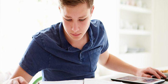 teen-study