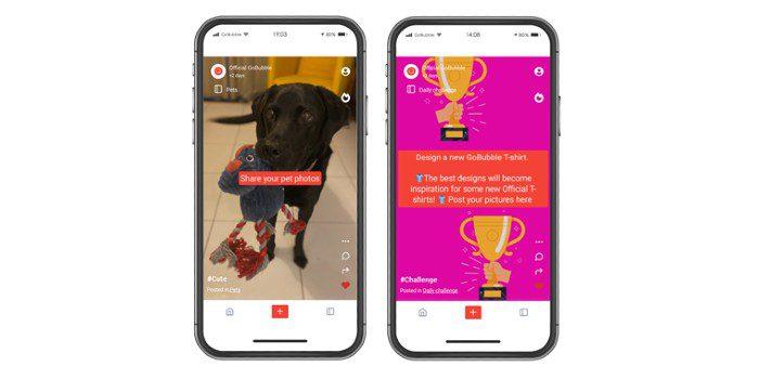GoBubble-mobile-view-blog