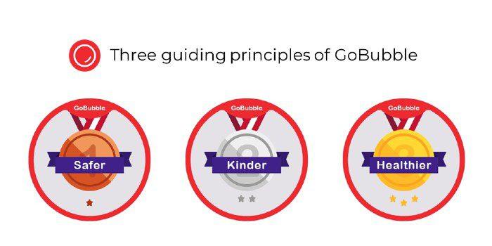 GoBubble-values-image-blog