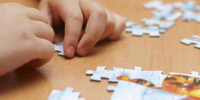 Puzzle-Blog-image