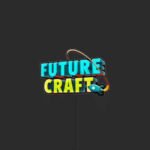 futureccraft434