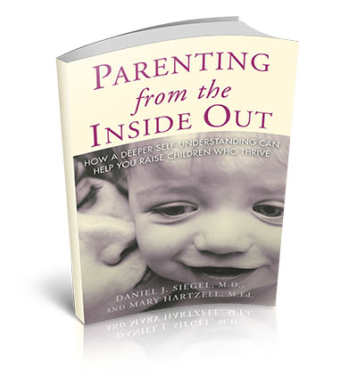 Parenting-from-the-Inside-Out-3D